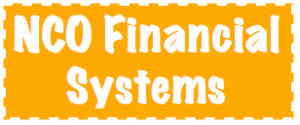 NCO Financial Systems image