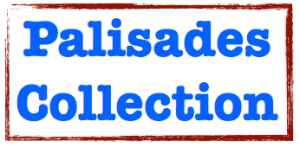 Palisades Collection image
