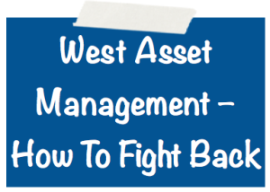 West Asset Management image