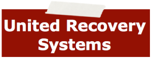 United Recovery Systems image
