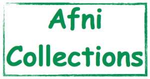 Afni collections image