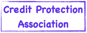 Credit Protection Association image
