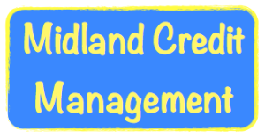 Midland credit management image