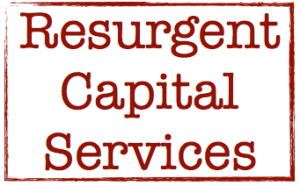 Resurgent capital services image