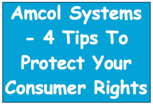 an analysis of credit and your consumer rights Replacements, refunds and credit notes information your rights as a consumer in ireland in ireland, the rights of consumers are protected by irish and eu laws.