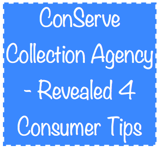 ConServe Collection Agency Image