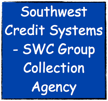 Southwest Credit Systems Image