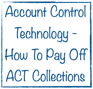 account control technology image - Account Technology