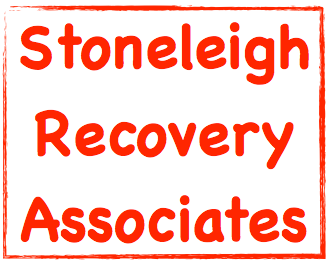 Stoneleigh Recovery Image