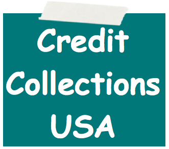 Credit Collections USA Image