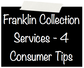 Franklin Collection Services Image