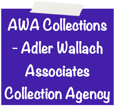 AWA Collections Image