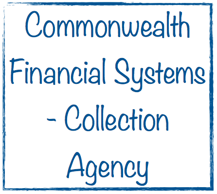 Commonwealth Financial Systems Image