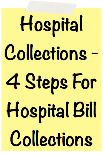 Hospital Collections Image