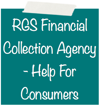 RGS Financial Image